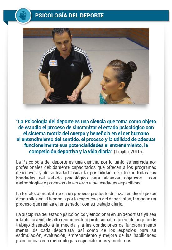 1_que_es_psicologia_del_deporte