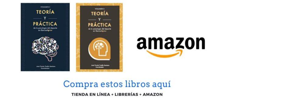 Libro «Teoría y práctica de la psicología del deporte en Iberoamérica»
