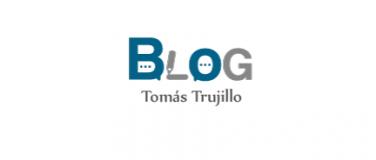Blog Tomás Trujillo