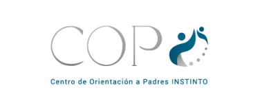 Centro de Orientación a Padres INSTINTO