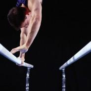 La inteligencia competitiva como factor clave del rendimiento deportivo