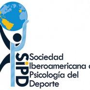 Vicepresidencia para Centro y Norteamérica de la Sociedad Iberoamericana de Psicología del Deporte