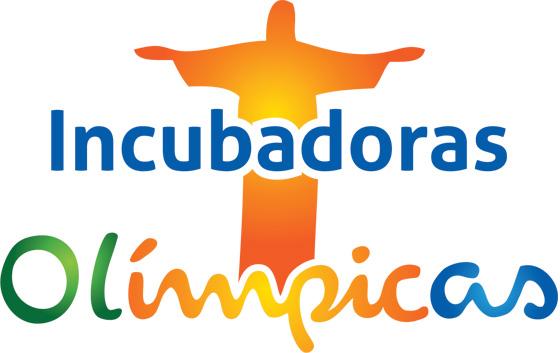 incubadoras-olimpicas