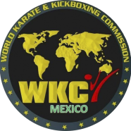 CONVENIO CON LA WKC – MÉXICO