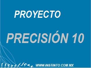 PRECISION10OFICIAL
