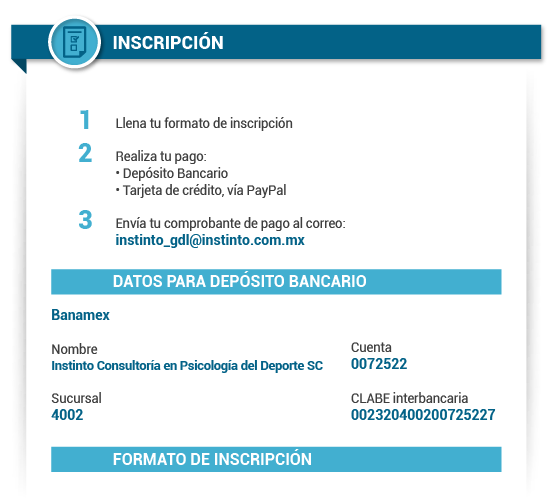 cursos_en_linea_2