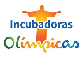 incubadoras_olimpicas_rio